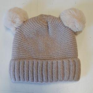 Yan Baby Bear Beanie Infant Hat Winter Hat